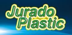 juradoPastic
