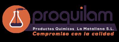 proquilam-logo
