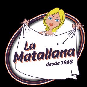 La Matallana